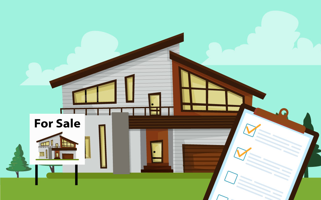 The Ultimate Chicago Home Seller Guide: 19 Tips For A Smooth Sale